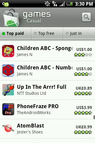 25 Android Apps That Are Actually Worth Paying For